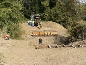 bridge building ferguson 1