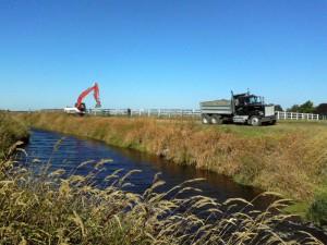 ditch armoring 1
