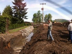 ditch armoring 2